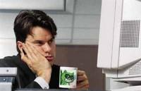 Чему обучать сотрудников отдела продаж