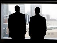 Менеджер и собственник - паттерны взаимоотношений