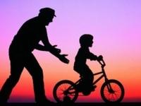 Как усилить постановку задачи подчиненному?