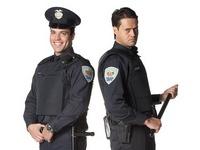 """Как применять стратегию """"плохой - хороший"""" полицейский в продажах!"""