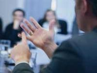 Три самых распространенных ошибки при ответе на возражение клиента методом «условное согласие»