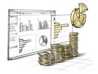 Хотите увеличить продажи и найти новых клиентов?