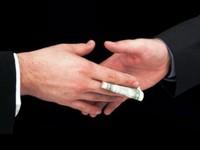 Как справиться со страхом просить деньги у клиента