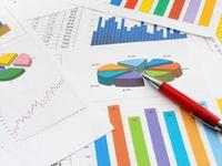 Годовой отчет по продажам