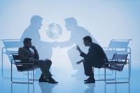 Техника зацеп при общении с клиентом