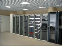 Продажа технически сложных товаров и услуг