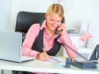 Как правильно подготовиться к холодному звонку? 4 обязательных шага
