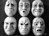 Что такое клиент - ориентированное мышление?