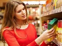 Пошаговый план для проведения успешной акции в малом и среднем бизнесе