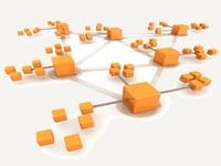 Интернет-телефония: удобная и недорогая связь с удаленными офисами