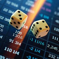 Прогноз продаж: возможно и необходимо