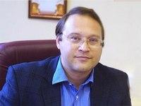 Тренинг Константина Бакшта –  «Построение системы продаж для первых лиц»