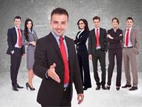 Как получить обученную торговую команду?