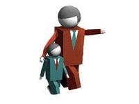 Внедрение менеджеров по продажам в компанию