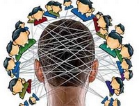 Обучение персонала дистрибуции и социальные сети