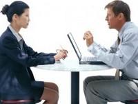 Для чего нужно задавать вопросы клиенту?