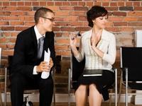 Задавайте уточняющие и наводящие вопросы клиенту! Рынок B2B