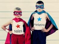 Золтнерс, Синха, Лоример: Почему продажники не ладят с маркетологами?
