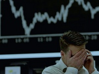 Вебинар «Российский бизнес в условиях кризиса и санкций: проблемы и решения»