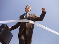 6 решающих отличий управляющих от менеджеров при проведении переговоров с клиентами