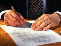 Виды трудовых договоров для менеджеров по продажам