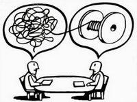Психология продаж: большие и малые сделки