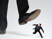 Что сделать, чтобы не «съели» конкуренты