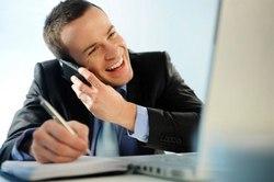 Что превращает ваших потенциальных клиентов в «профессиональных отшивателей»