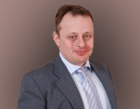Николай Булава