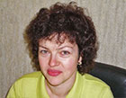 Чичмели Ирина