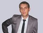 Гелевера Дмитрий