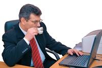 5 правил подготовки коммерческого предложения для боссов.