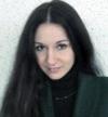 Шамкова Анна