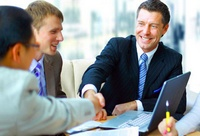 START up для начинающих переговорщиков.