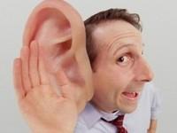 Активное слушание – основа взаимопонимания между клиентом и продавцом