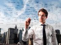 Нужна ли аналитика в управлении коммерческим блоком компании?