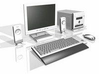 Маркетинг «технически-сложных» товаров и услуг