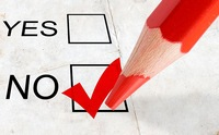 Почему потенциальные клиенты говорят «нет»?