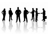 Как сделать клиентов постоянными?