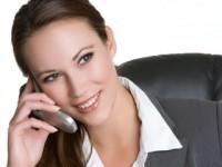 Что придает живость общению с клиентами?