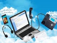 «Умный телефон» – залог высоких продаж