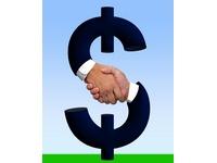 Как мы семечки продавали или о том, как правильно использовать презентацию и коммерческое предложение