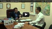 Видео-советы  Константина Бакшта по построению профессионального отдела продаж (видео)