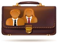 Ошибка вторая:  «А не купить ли нам  успешного менеджера с клиентской базой?»