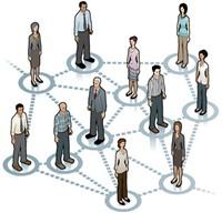 Где взять клиентскую базу? Часть 3
