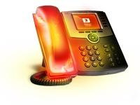 Как  «Холодный» Звонок Сделать более «Теплым»?