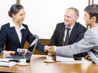Инструменты стимулирования продаж партнеров