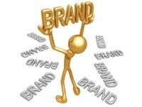 Главные задачи бренд-менеджмента