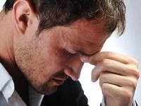 5 способов профилактики эмоционального выгорания у менеджеров по продажам.