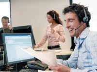Как вызвать интерес у потенциального клиента?